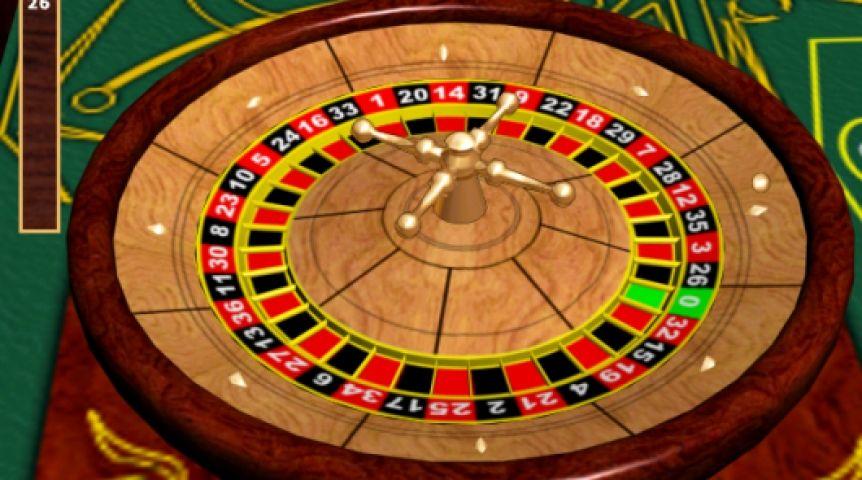 arenda-ruletki-kazino-v-samare