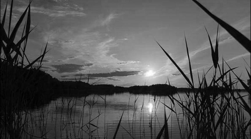 пятигорск озеро для рыбалки