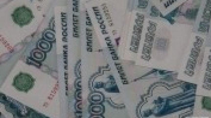 Помощь кредит без залога