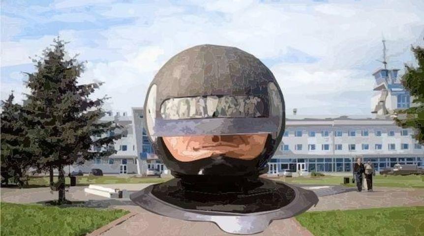 Цена на памятники в омске у континента 2018 гранитные мастерские московская область егорьевск