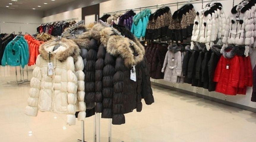 Какая куртка пригодится вам в горах и походах?