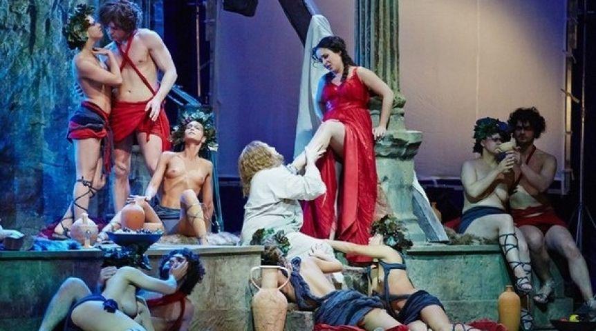teatr-dlya-golih