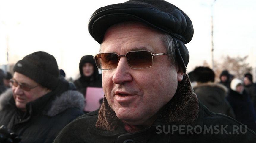 В Российской Федерации появился новый омбудсмен