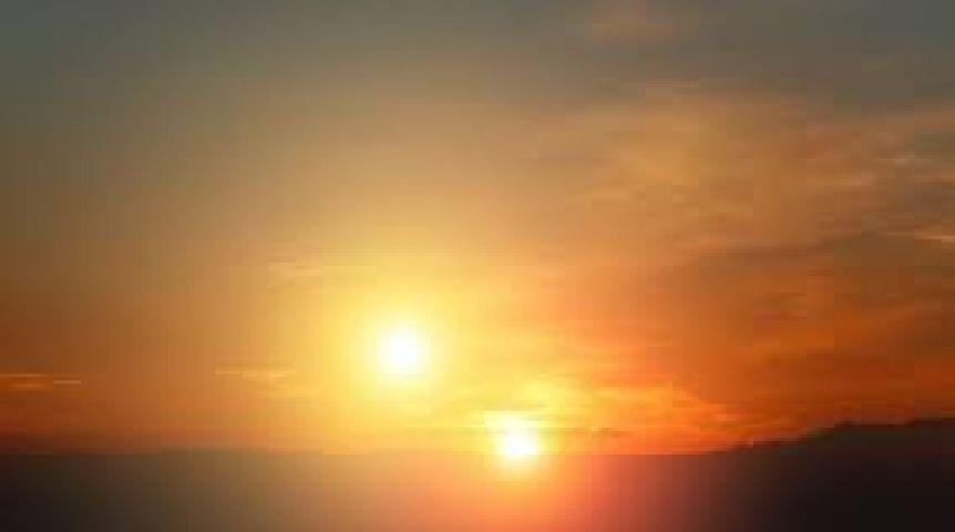 Совсем скоро нанебе вспыхнут два солнца— Астрономы