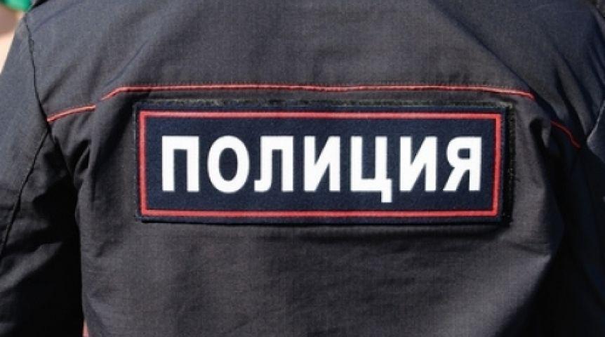 Администратора «групп смерти» всоцсети, подталкивающих молодых людей ксуициду, ищут вОмске