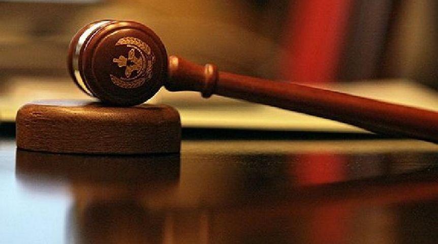 ВОмске вынесли вердикт бывшему собственнику «Женатого француза»