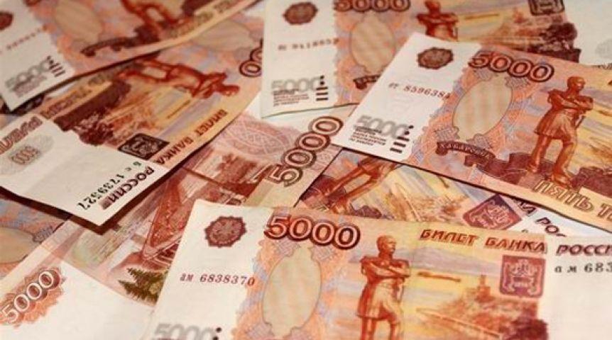 Омича осудят закражу 864 тыс. изнеисправного банкомата