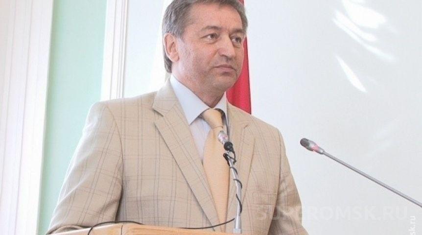 ЦИК предложил претендентов всоставы избиркомов 13 регионов