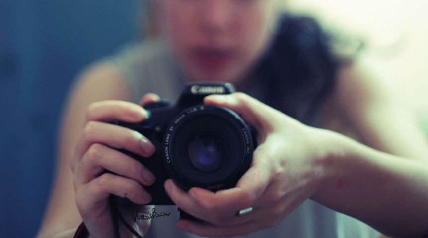 фотки с найденного фотоаппарата-еа2