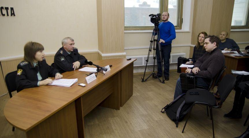 омск главный сайт судебных приставов индейки