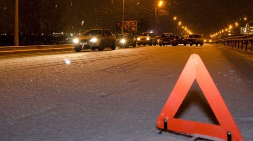 ВОмской области будут судить нетрезвого лихача на БМВ X5