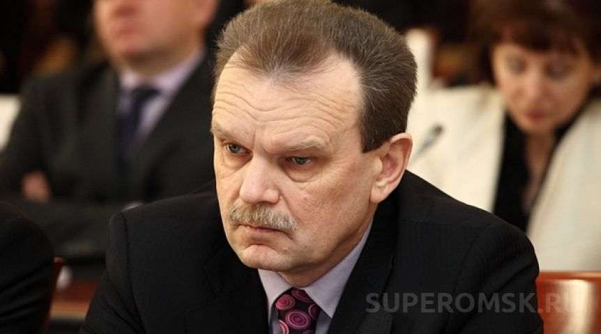 РЭК Омской области озвучила 4 варианта расчета тарифа запроезд