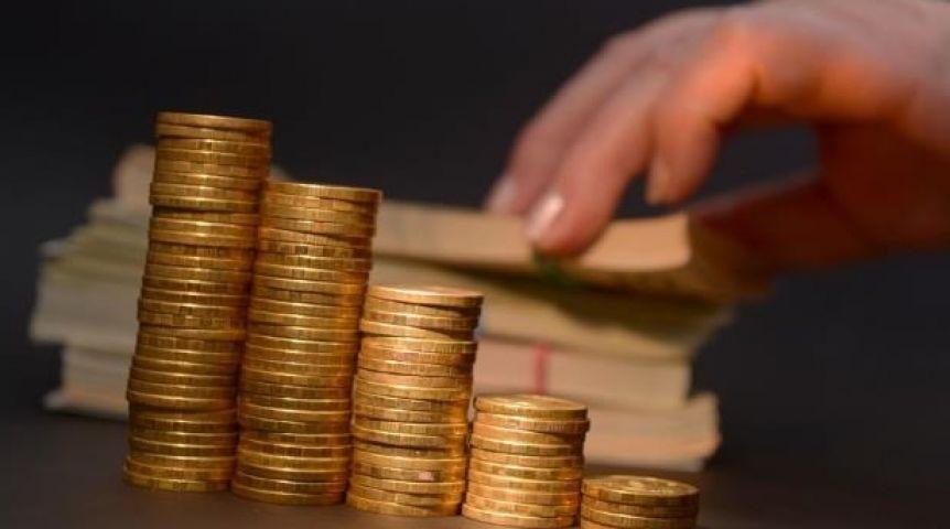 В государственной думе хотят увеличить госфинансирование парламентских партий