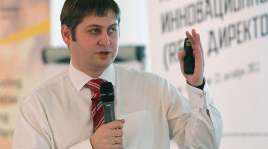 ВОмск наэкономическую конференцию приедут зарубежные делегации