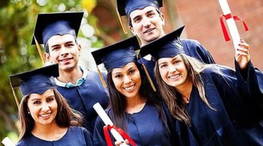 Омские университеты попали в топ-100 вузов России