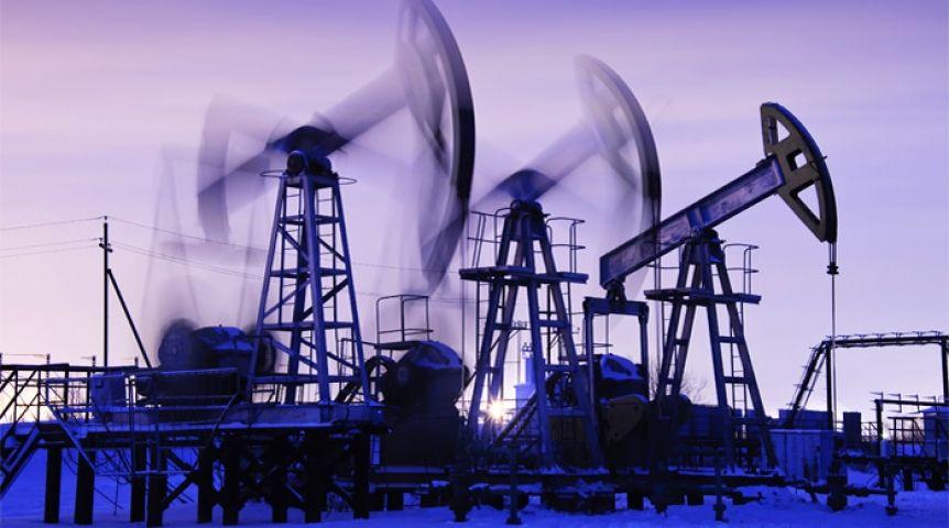 Путин принял решение уменьшить добычу нефти в РФ