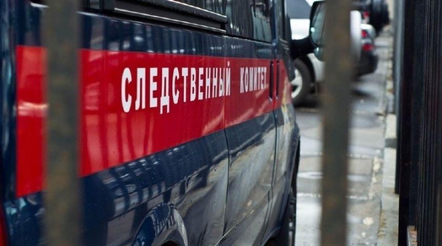 Омские следователи отыскали насильника пятилетней девушки воВладивостоке