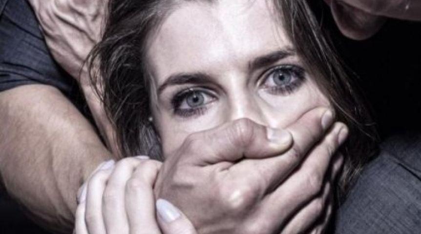 ВОмской области пенсионер изнасиловал 14-летнюю школьницу