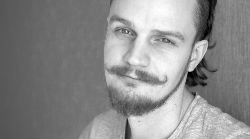 ВДТП на«трассе смерти» умер молодой омский репортер