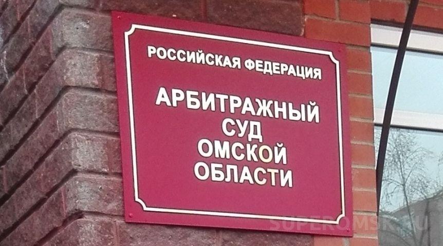 Приговор омскому раскольникову устоял в апелляции