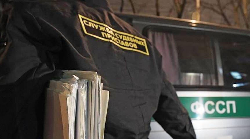 ВОмске пользующуюся популярностью «вьетнамку» наКемеровской закрыли заантисанитарию