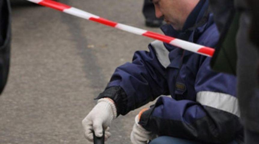 ВОмске ищут родных мужчины, тело которого отыскали наобочине