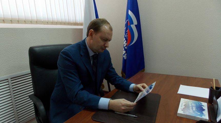 Иркутянам предлагают поздравить с80-летием Валентину Терешкову