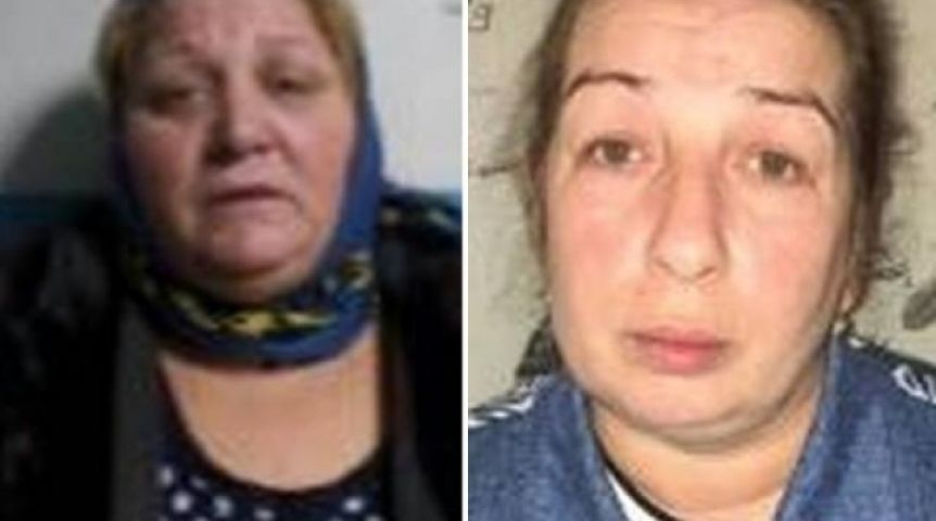 Мошенницу изОмска, обманывающую старушек, задержали вТатарстане