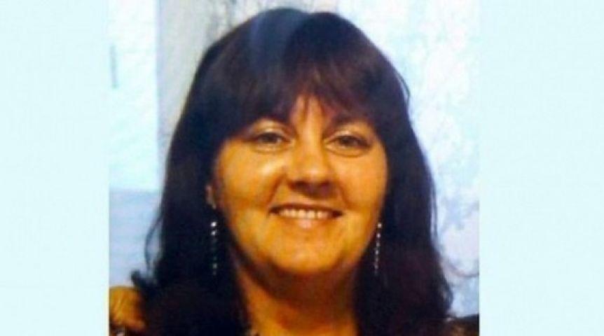 ВОмске найдена мёртвой пропавшая вновогоднюю ночь жительница Тюменской области