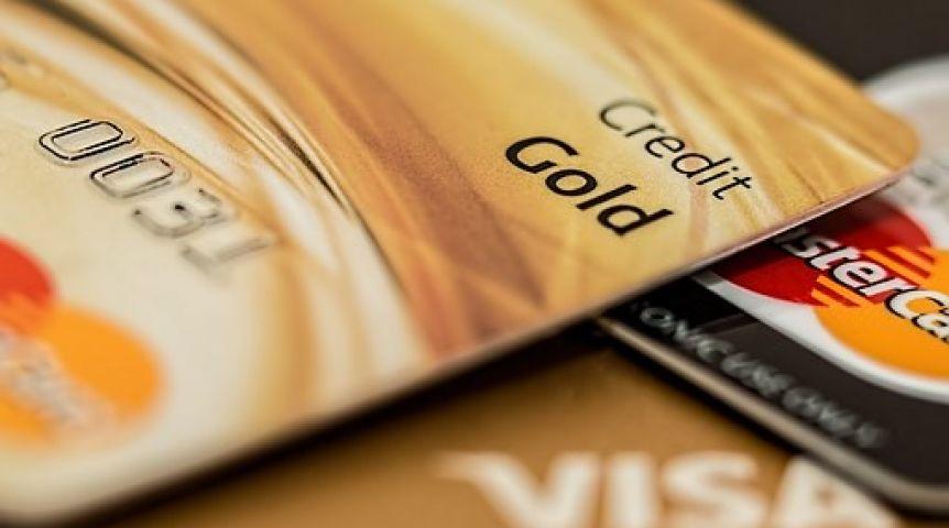 кредит проще простого условия