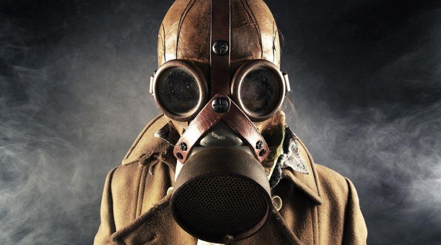 Неприятный запах ввоздухе не небезопасен для жизни издоровья омичей