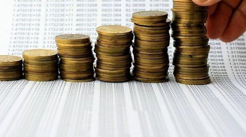 Омская область направила вдва раза больше налогов вфедеральный бюджет