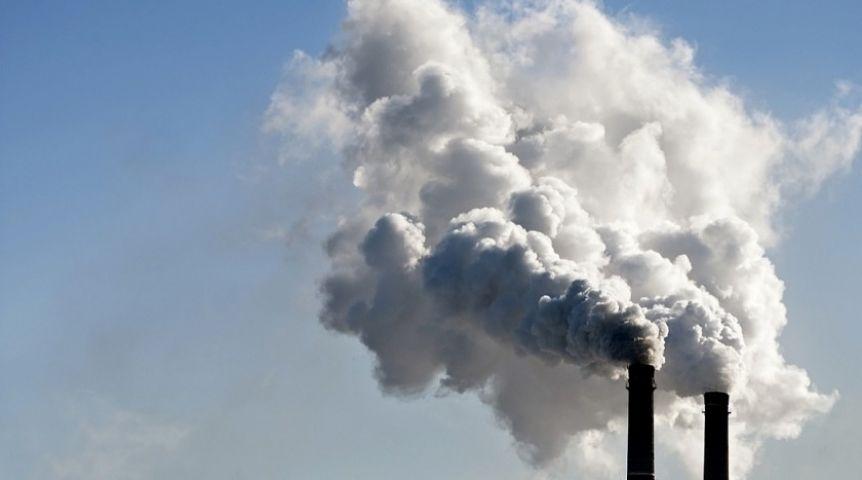 В будущем году вОмске могут вообще-то перестать следить зазагрязнением воздуха
