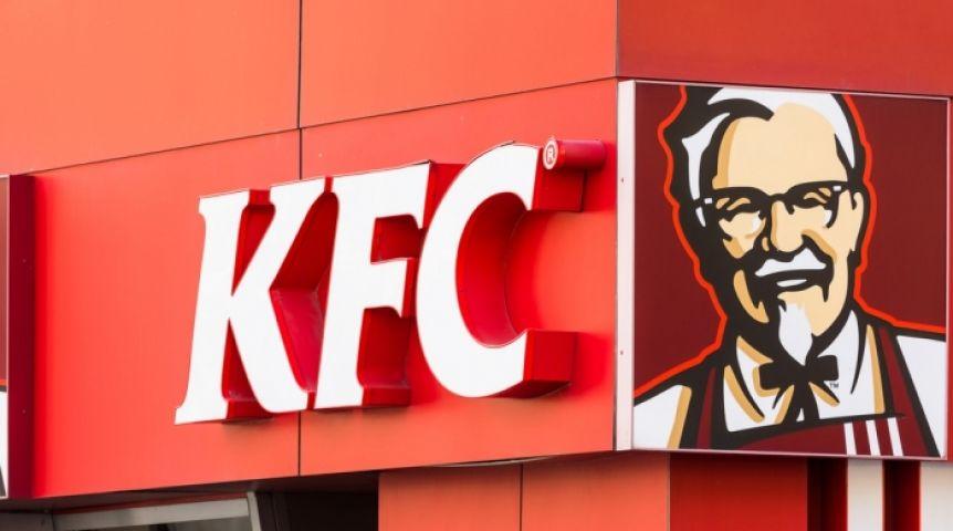 Застройщик KFC всквере у«Химика» заплатит 180 тыс. заотсутствие лавочек