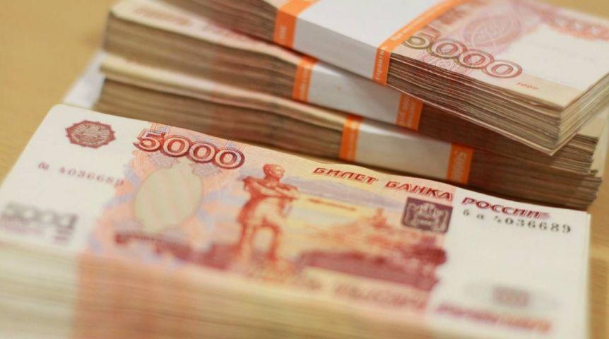 Министр финансов  РФвыдаст Омской области крупный бюджетный кредит