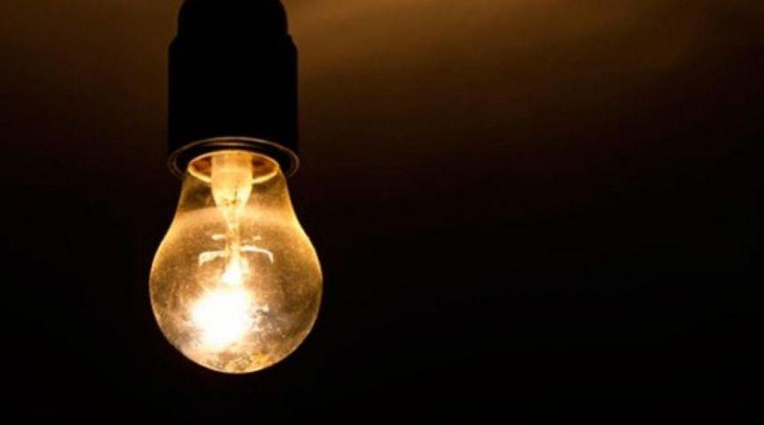 Население задолжало заэлектроэнергию больше 2 млрд руб.