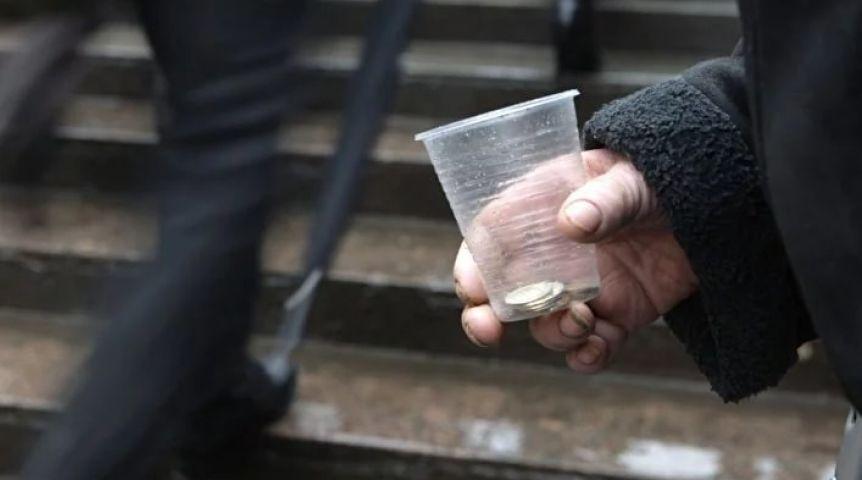 Кузбассовцы назвали размер заработной платы, закоторой начинается бедность