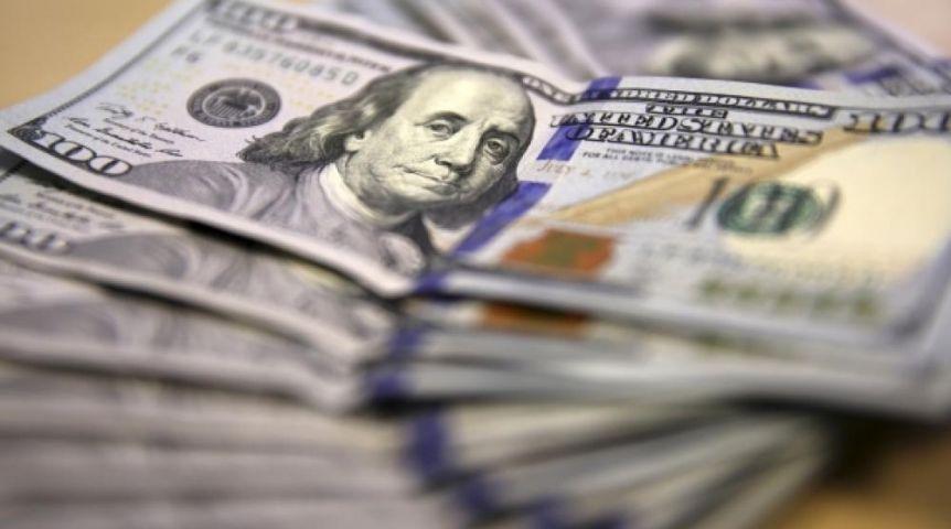 Внешнеторговый оборот Омской области снизился до767, 7 млн долларов США