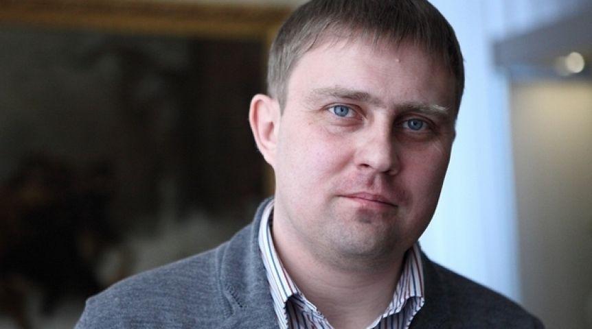ВОмской области назначили нового министра культуры