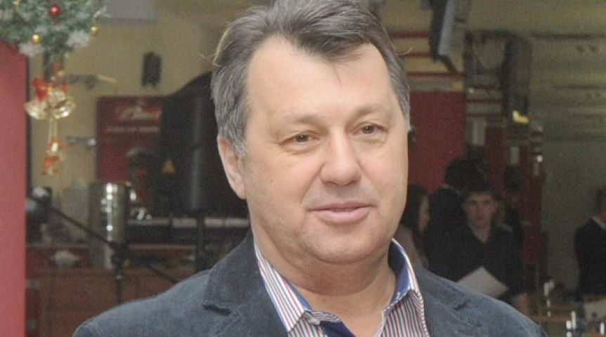 Бывшую участницу «Дома-2» Полетаеву омский суд отправил вколонию