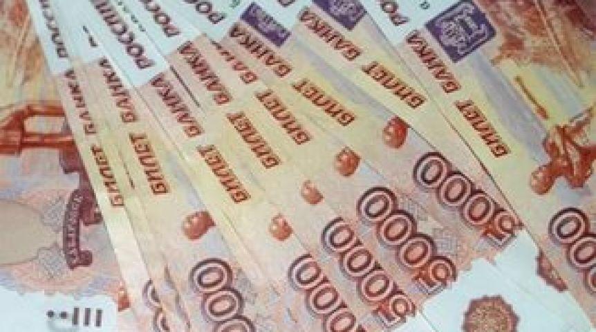 Самые богатые семьи Прикамья каждый месяц зарабатывают 600 тыс. руб.
