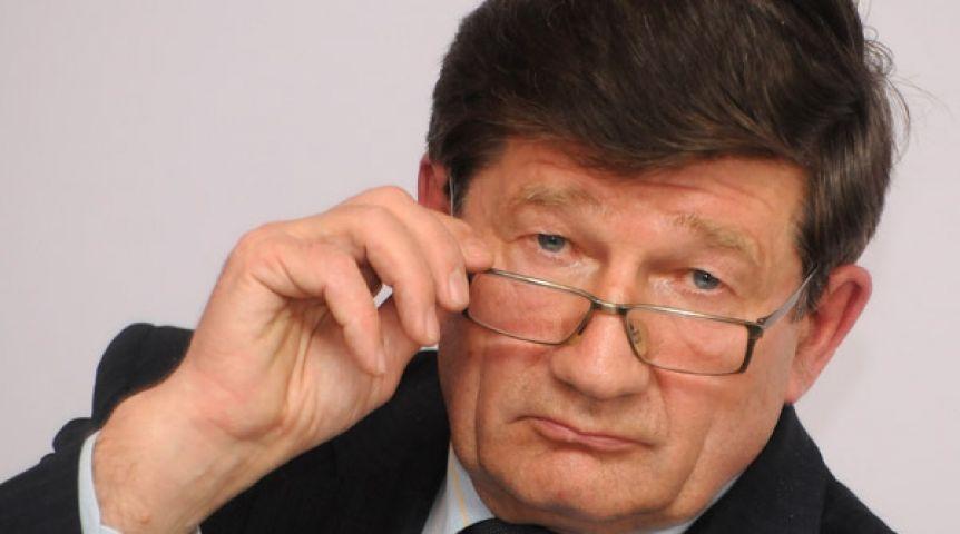 Умэра Омска Двораковского хотят забрать многомиллионные премии