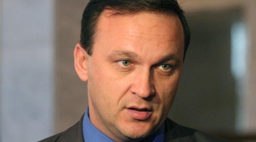 Руководитель Омского района получит штраф занарушение земельного законодательства