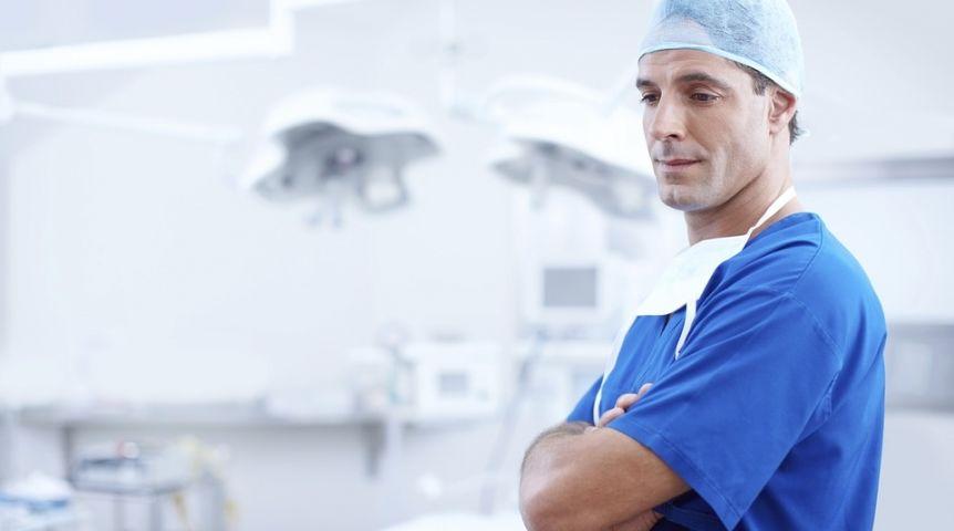 Проект «Бережливая поликлиника» начался вПриморье с 2-х медучреждений