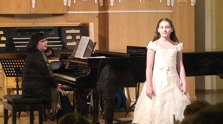 Фестиваль русской музыки закончился вСербии. Внём участвовали музыканты изЮгры
