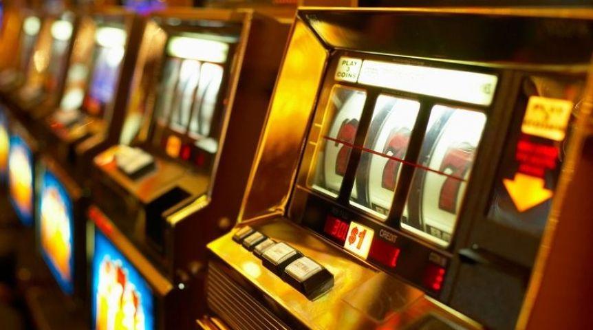 Новосибирца, организовавшего вОмске сеть подпольных казино, объявили вфедеральный розыск