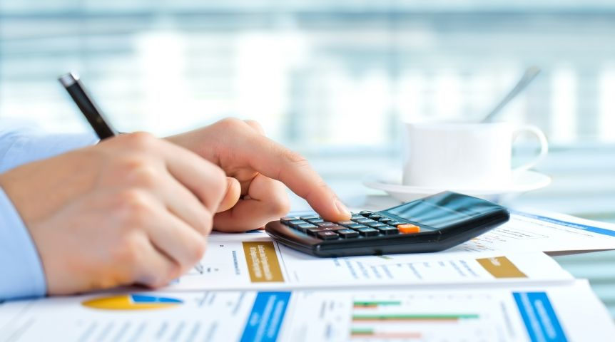 Сбербанк потребительский кредит под залог недвижимости рефинансирование