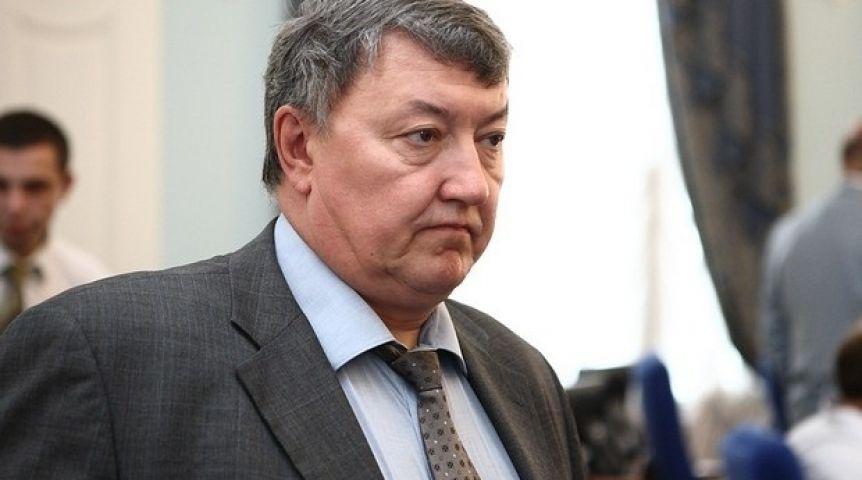 Чума свиней найдена вподсобном хозяйстве омской колонии №8