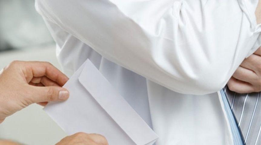 ВОмской области суд оштрафовал врача-терапевта заподдельные больничные