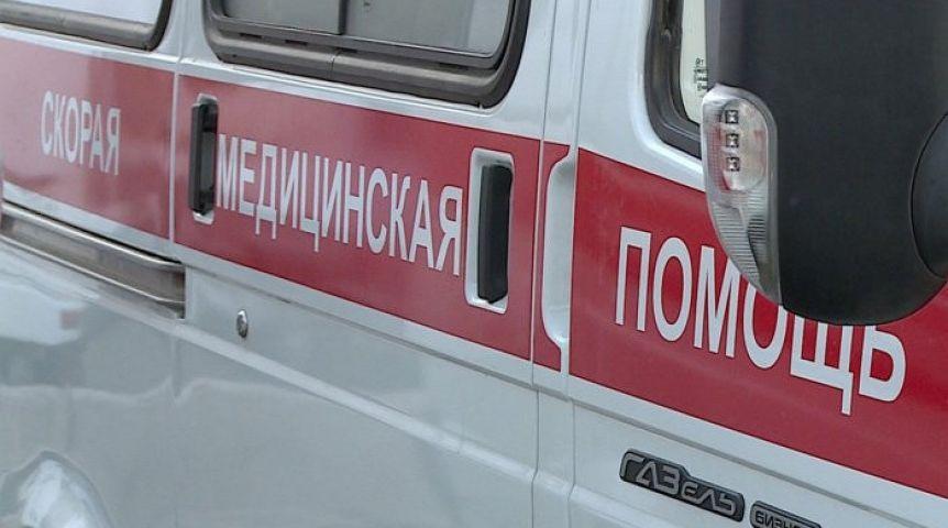 Трое человек погибли в трагедии с джипом наомской трассе
